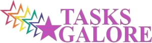 Task-Galore-Transparent-Logo-2021